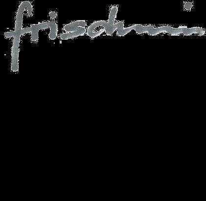 Frischmi
